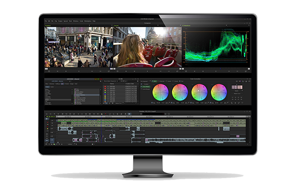 avid-mediacomposer_overview_main