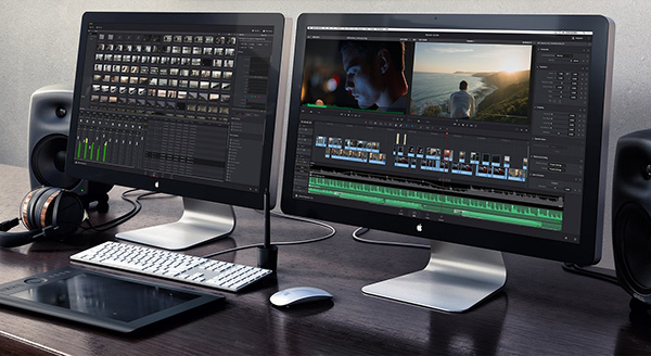 davinci-resolve_edit-page_2-monitores