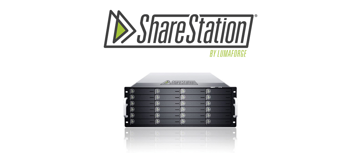 sharestation-pageheader